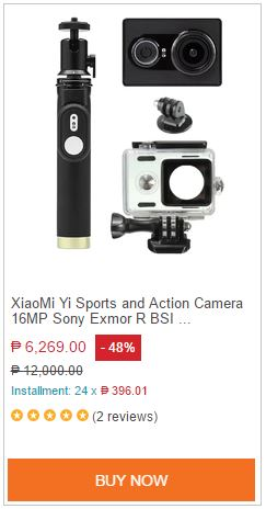 xiaomi-yi-sports-and-action-camera