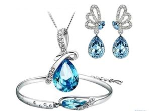 dampd-tears-of-the-angel-jewellery-sets-blue