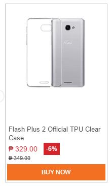 flash-plus-2-clear-case