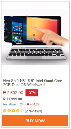 neo-shift-n81-8-9inch-intel-quad-core-2gb-dual-os