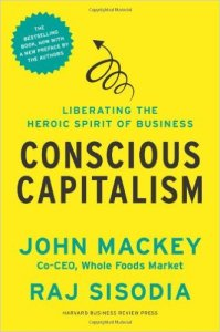 conscious-capitalism-with-a-new-preface-by-the-authors-liberating-the-heroic-spirit-of-business