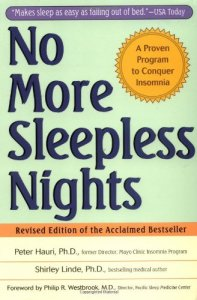 no-more-sleepless-nights