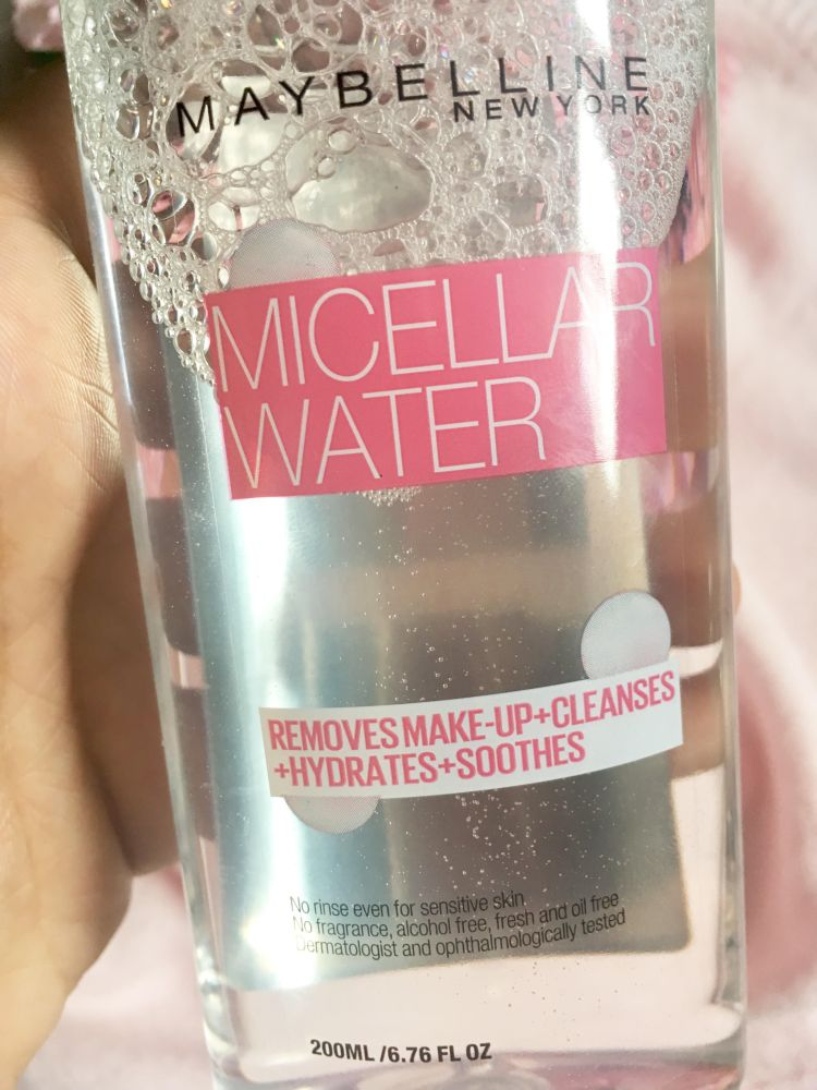 maybelline-micellar-water-review-ingredients-philippines