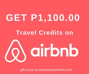 airbnb-travel-discount-philippines