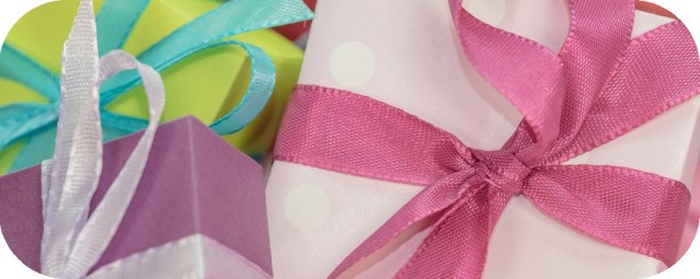 Mes idées cadeaux pour les fêtes, anniversaires beautyandclic