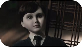 10 film à voir ou revoir pour Halloween the boy