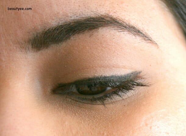 Bobbi Brown Long-Wear Eye Pencil Mahogany
