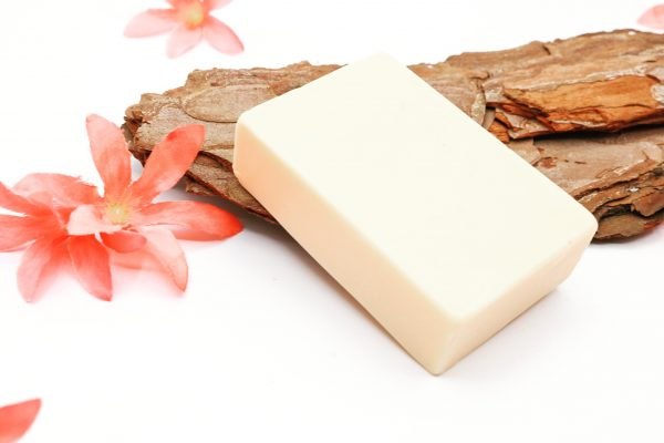 glo soap bar