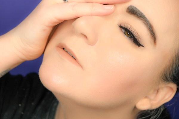 Tiara lashes