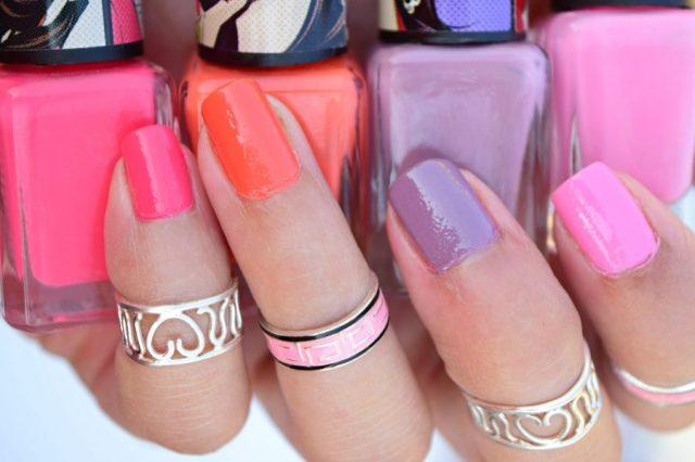 7-street-wear-color-rich-nail-paint-shades-pr-L-CBIIn6