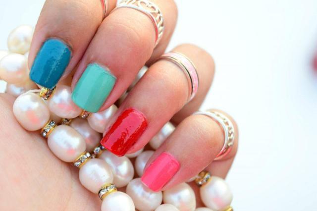 7-street-wear-color-rich-nail-paint-shades-pr-L-EBIQ4l