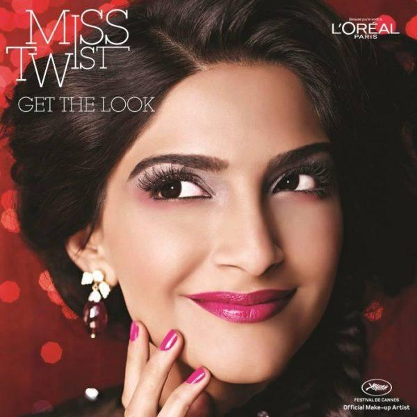bollywood-makeup-inspiration-for-diwali-L-kZOCMe