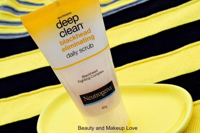 neutrogena-deep-clean-blackhead-eliminating-daily-scrub
