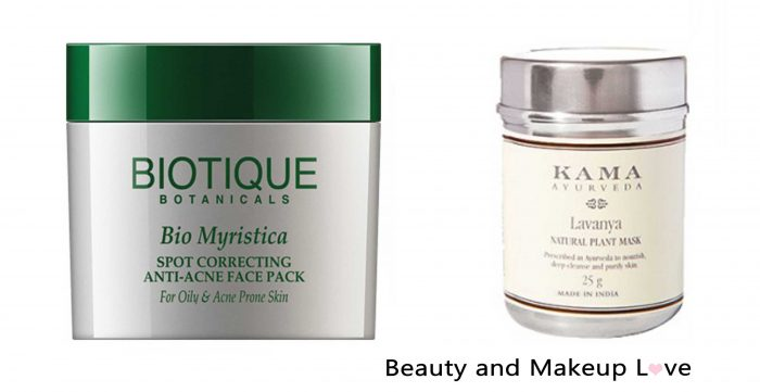 Best Face Mask for Sensitive Skin