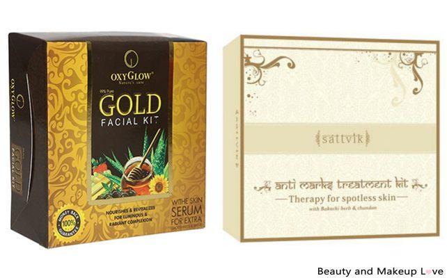 best-facial-kit-for-brighter-skin