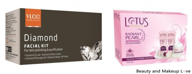 best-facial-kits-for-instant-glow