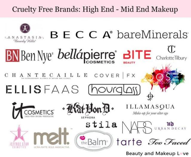cruelty-free-brands-high-end-mid-end-makeup