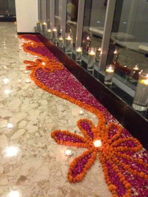 diwali-side-wall-rangoli