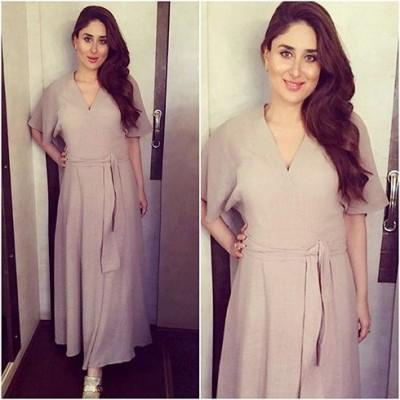 kareena-kapoors-casual-pregnancy-appearances
