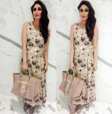 kareena-in-nimish-shah-outfit-and-chanel-bag