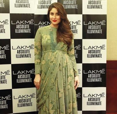 kareenas-best-maternity-looks
