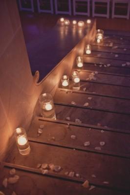 stair-decoration-diwali