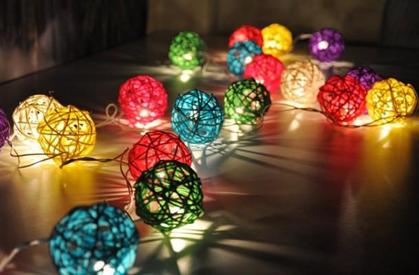 twine-light-decoration