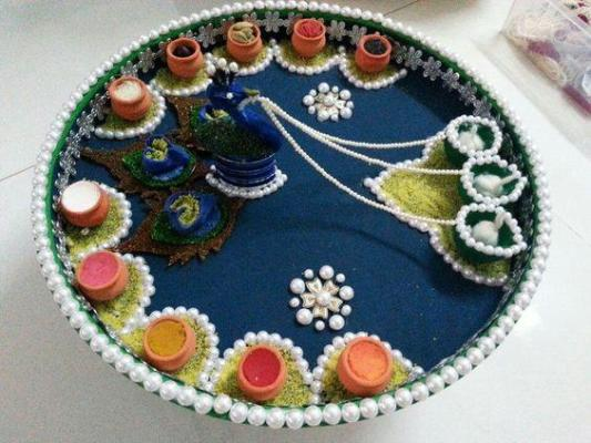 aarti-thali-decoration