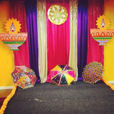 diwali-photo-booth