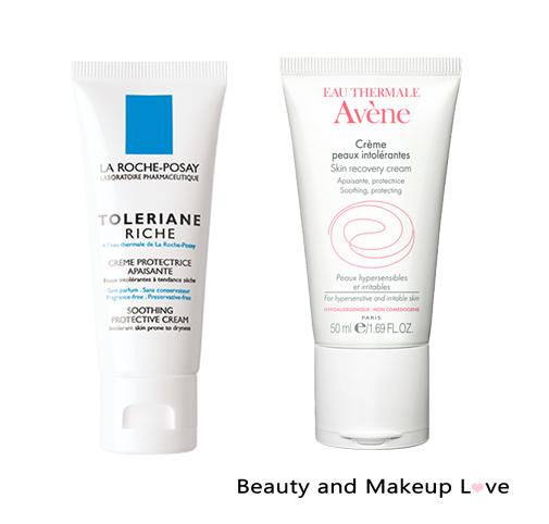 Best Face Cream Dry Face
