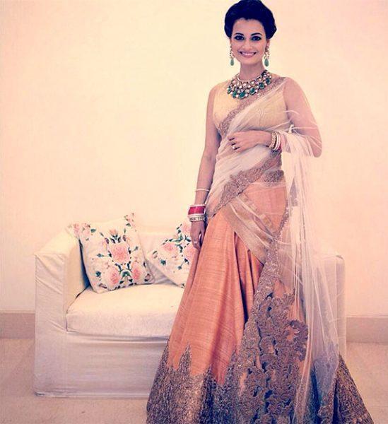 dia-mirza-wearing-shantanu-nikhil