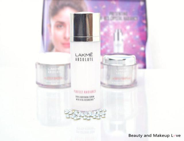 lakme-absolute-perfect-radiance-serum