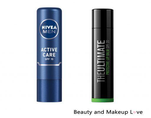 lip-balm-for-men