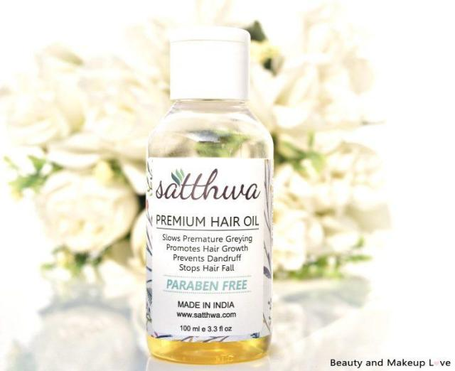 satthwa-premium-hair-oil-review