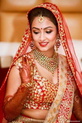 shalini-singh-makeup-artist