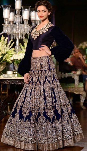 Top 10 Bridal Fashion Designers In India Country S Best Designers