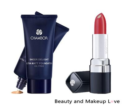 Best Chambor Products in India