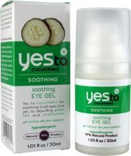 yes-to-cucumbers-soothing-eye-gel-30ml