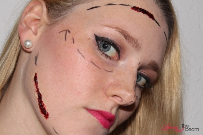 Halloween-Look (4)