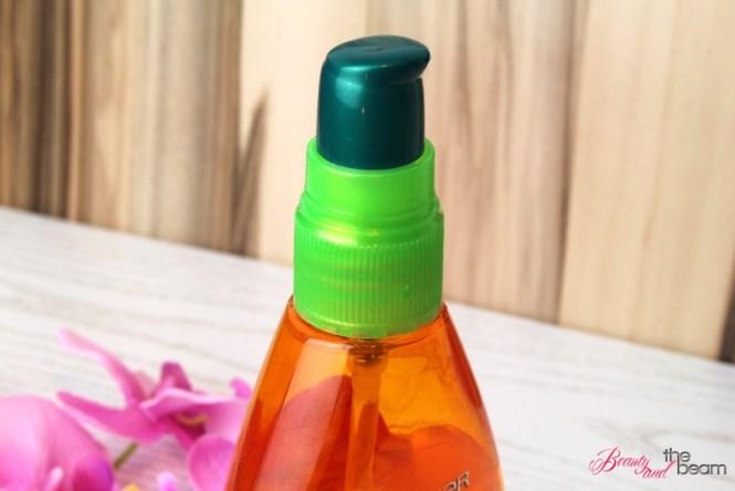 Garnier Wunderöl (3)