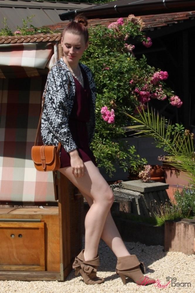 Outfit Jumpsuit (1)