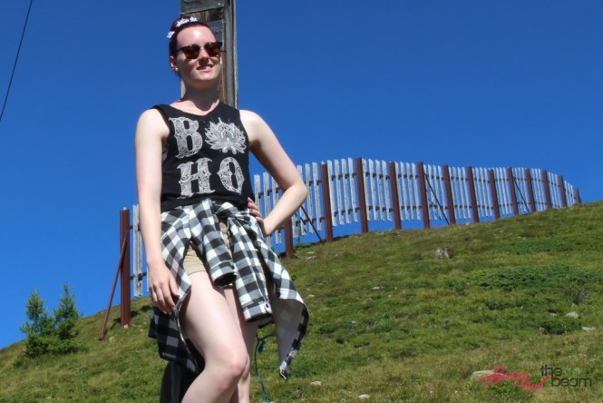 Outfits_Wandern (3)