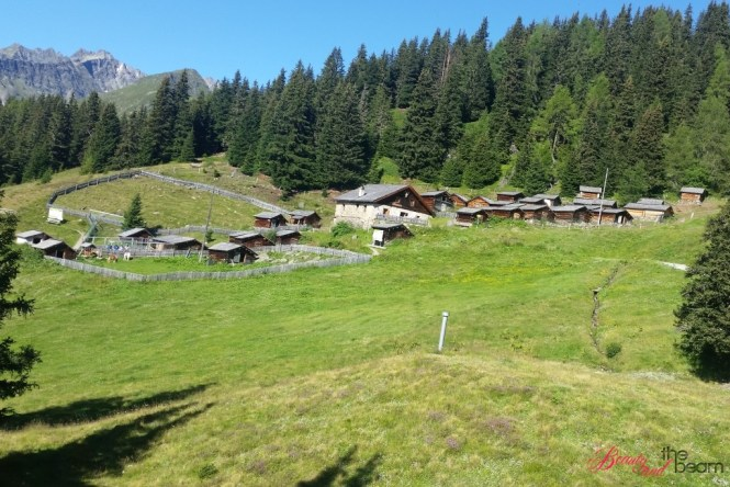 Paznauntal (2)