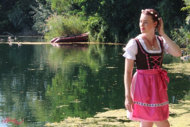 dirndl-outfit-1