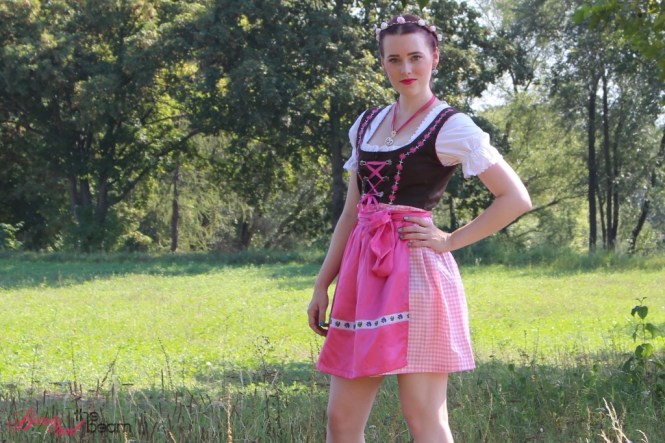 dirndl-outfit-10