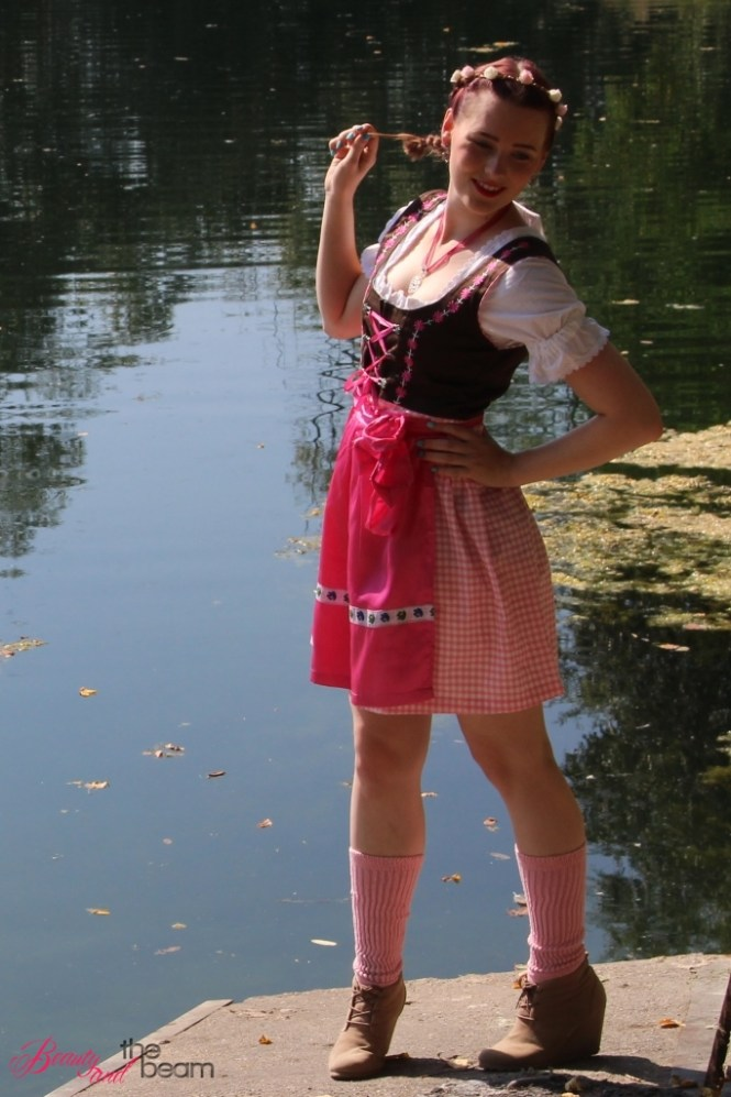dirndl-outfit-4