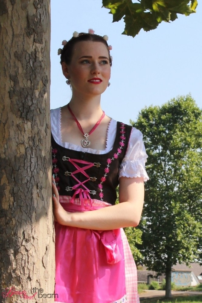 dirndl-outfit-7