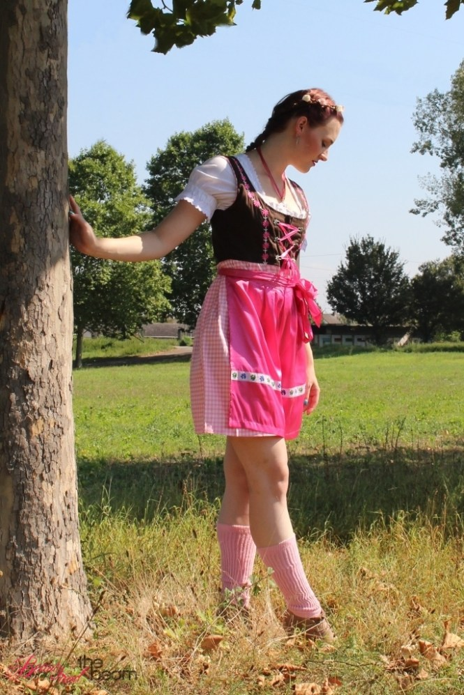 dirndl-outfit-9