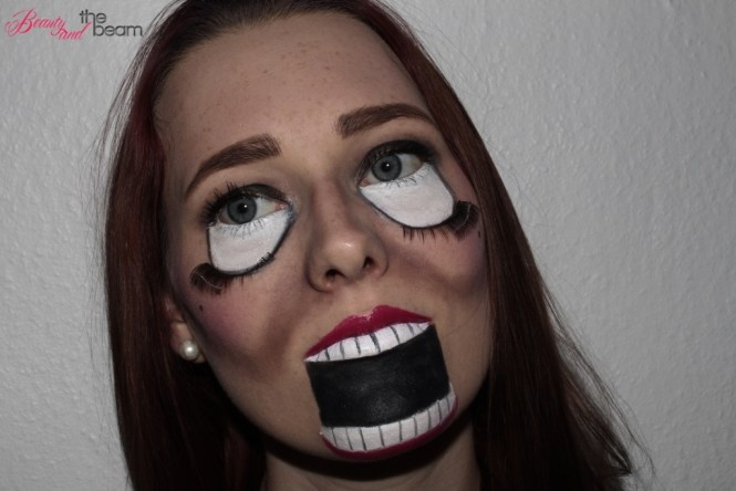 halloween-make-up-creepy-doll-2