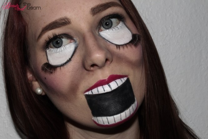 halloween-make-up-creepy-doll-5